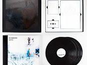 conocido grupo Radiohead oculta pequeño programa para Spectrum última edición aniversario Computer'
