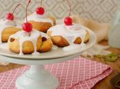 ¿Bollos belgas galletas suizas? están buenos
