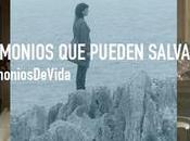 'Testimonios pueden salvar vidas', nueva campaña firmada
