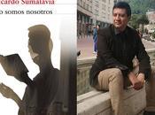 somos nosotros', Ricardo Sumalavia