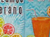 """Journal: """"Los zumos para verano"""""""