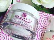 Tratamiento Caviar Vitamina Galium Cosmética Integral