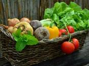 Tipos alimentos pueden faltar dieta vegana