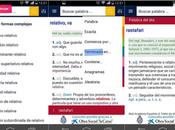 ¿Quieres escribir mejor?. Algunas apps Android para mejorar ortografía