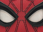 Vistazo edición exclusiva Ultra 'Spider-Man: Homecoming'