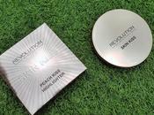 Skin Kiss, Nuevos Iluminadores Makeup Revolution: Review Swatches