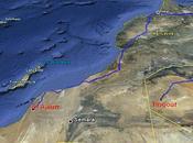 Ajuste técnico Sahara