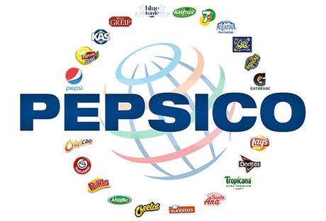 Detrás de las mentiras de PepsiCo hay solo una desmesurada sed de ganancias.