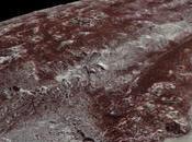 años sobrevuelo Plutón, videos
