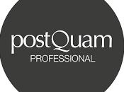 nuevo nosotr@s... ¡PostQuam Professional!