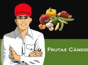 Frutero fusiona Mercadona convierte rico hacendado