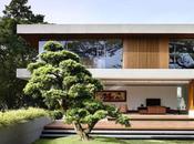 Casa Contemporanea Bukit Timah