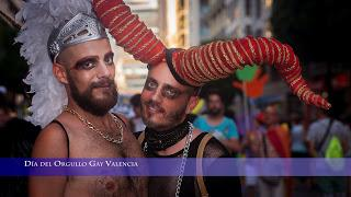 Día de la estupidez  Gay.