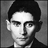 metamorfosis, Franz Kafka
