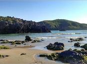 Playa Borizu