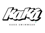 KAKÁ SWIMWEAR. Colección Resort 2017.