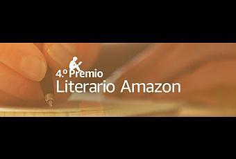 libreria thesis concurso Libreria y artistica thesis, buenos aires, 33 mil gostos librería y artística thesis wwwlibreriathesiscomar.
