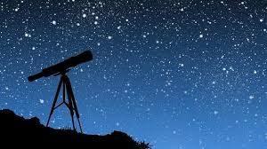 Soñar con astrónomos: Respuestas a tu curiosidad.
