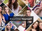 NOTICIAS!!!! Concurso #SummerYourself