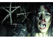 Cinecritica: Blair Witch