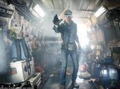 Primera imagen oficial adaptación gran pantalla superventas 'Ready Player One'