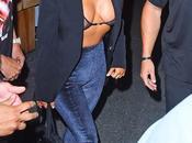mamarrachada semana (CL): Kardashian