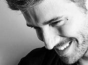 [NOTA] Pablo Alborán regresa septiembre