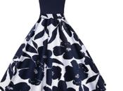 Wishlist vestidos pinup sammydress