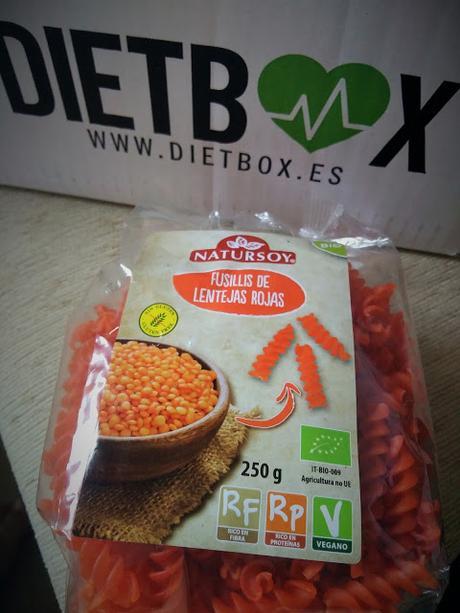 DIETBOX.