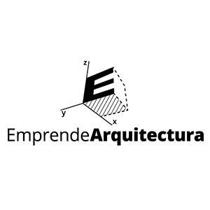 "becas de ""EmprendeArquitectura"" de Factoría Cultural"