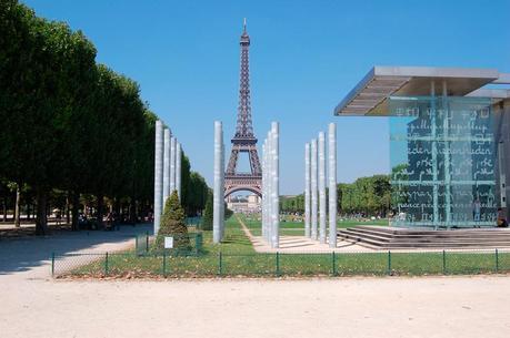 12 excursiones imprescindibles en París