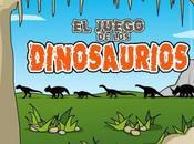¿Cuanto sabes dinosaurios?