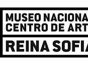 Nuevas ofertas expositivas este otoño Reina Sofía