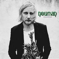 Neuman, Crashpad