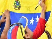 Maduro pide jornada electoral