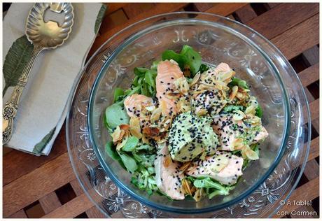 http://2.bp.blogspot.com/-toF-ycdSNg4/VF-mn4P71II/AAAAAAAATC8/VpY6aEFJ3KU/s1600/salad_salmon%2B(1).jpg