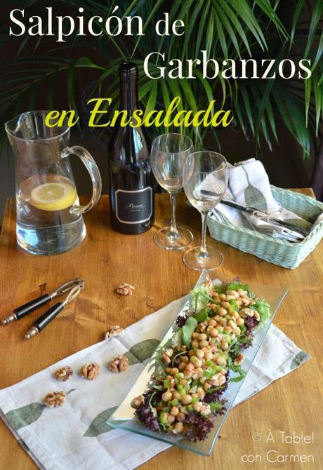 http://2.bp.blogspot.com/-hqGZ3a_iw1o/VW3Ycj60AmI/AAAAAAAAfLY/ExFK5lowAw4/s1600/salpicon_garbanzos.jpg