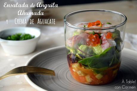 http://4.bp.blogspot.com/-in4z0tLl4_k/VNYuVoo5y2I/AAAAAAAAXZg/u0uZdM4LaKc/s1600/Ensalada_Anguila_1_1.jpg