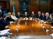 Salud, ANLAP laboratorios públicos firmaron convenio para producción medicamentos.