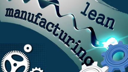 Dónde ahorra Lean Manufacturing... y mucho más