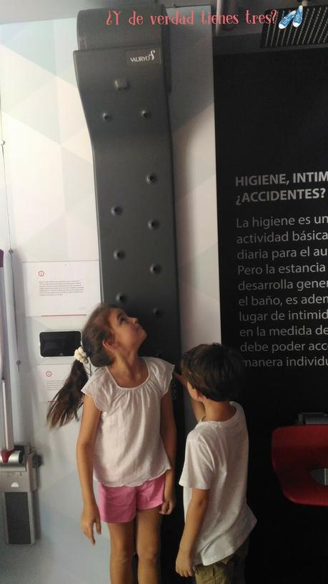 Casa-accesible-sostenible-discapacidad-ONCE-Ilunion