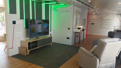 ONCE-accesibilidad-sostenibilidad-diseño-confort