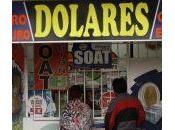 Como gana dinero casa cambio Perú?