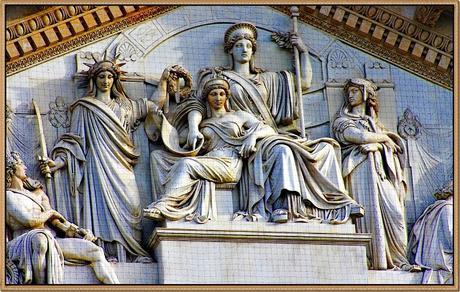 [Política] XII Legislatura de las Cortes Generales. Julio, 2017 (III)