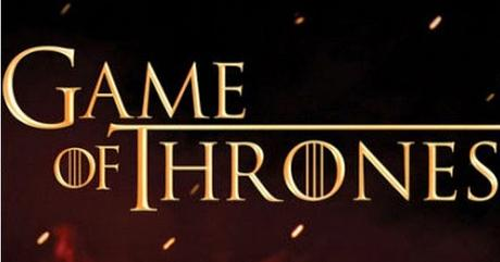 Game of Thrones promo
