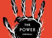 Power, Naomi Alderman