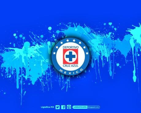 Joao Rojas se quedaría, Presume Iker Casillas el Estadio Azul, Quién transmite el Cruz Azul vs Porto