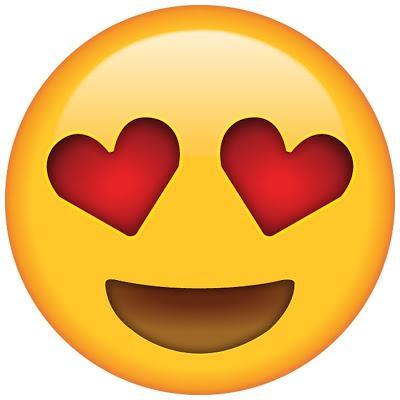 Hoy  día Mundial del Emoji