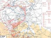 Francia invade Reich: ofensiva Sarre 1939