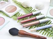 Ke'e Beach Etnia cosmetics